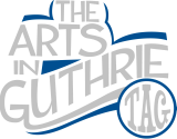 TAGThe Arts in Guthrie